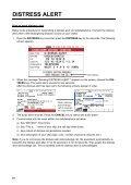 FS1575_2575_5075 Operator's Manual C 9-27-2012 - Furuno USA - Page 6