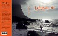 Les Lofotboka 04 her - varoyrhs.com
