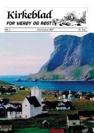 Kirkeblad 03 2007 - varoyrhs.com