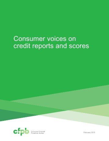 201502_cfpb_report_consumer-voices-on-credit-reports-and-scores