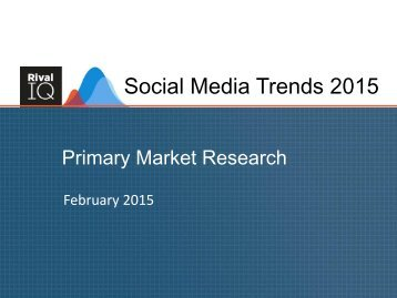 Social-Media-Trends-2015-Research-Report-Feb-2015