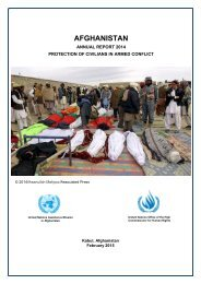 2014-Annual-Report-on-Protection-of-Civilians-Final