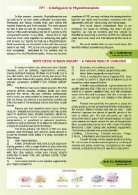 Physio Voice, October 2013 - Page 4