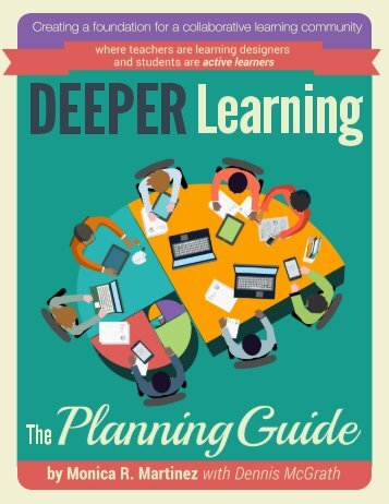 DL-PlanningGuide-web3