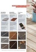 Traumgarten - Trendige Beläge für Ihren Balkon oder Terrasse - Seite 3