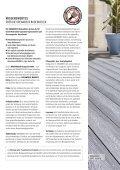 Traumgarten - Trendige Beläge für Ihren Balkon oder Terrasse - Seite 5