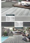 Traumgarten - Trendige Beläge für Ihren Balkon oder Terrasse - Seite 7