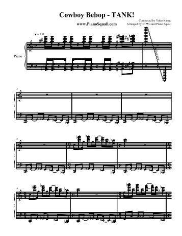 virtual piano cruel angel thesis