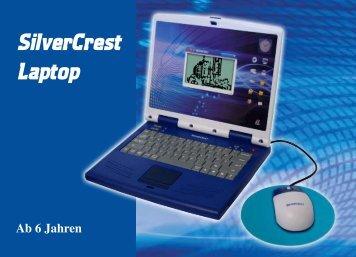 Kapitel 3 - Millennium 2000 GmbH