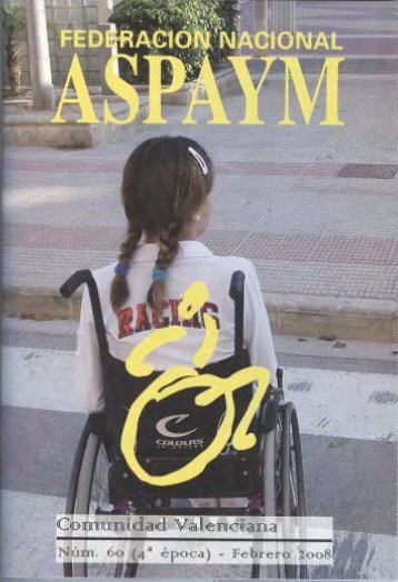 aspaym_web 58 - Aspaym CV