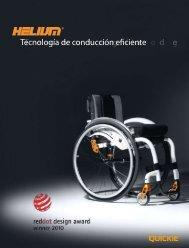 descargar pdf - Ortopedia Sotos