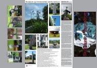Guide til byens skulpturer (pdf) - Sarpsborg kommune