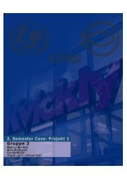 report1.pdf (.pdf)