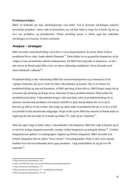 Projekt 1 (.pdf)