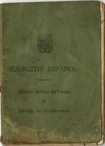 Cartilla militar de tropa y libreta de movilización.pdf