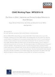 csae-wps-2014-16