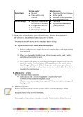 Lesson 13 – Harvesting Produce - 4-H Africa Knowledge Center. - Page 2
