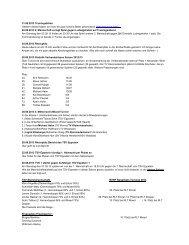 Zusammenfassung als PDF-Datei - TV Kleinniedesheim e.V. ...