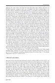 Comparison of GIS-based methodologies for the landslide ... - Page 2