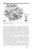 Comparison of GIS-based methodologies for the landslide ... - Page 5