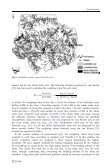 Comparison of GIS-based methodologies for the landslide ... - Page 6