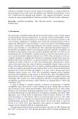 Geomorphology and landslide susceptibility assessment using GIS ... - Page 2