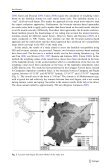 Geomorphology and landslide susceptibility assessment using GIS ... - Page 3