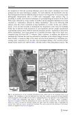 Geomorphology and landslide susceptibility assessment using GIS ... - Page 5
