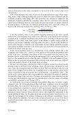 Geomorphology and landslide susceptibility assessment using GIS ... - Page 6