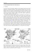 Geomorphology and landslide susceptibility assessment using GIS ... - Page 7
