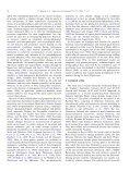 The Paleosol of Eboli - Università del Sannio - Page 2