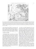 The Paleosol of Eboli - Università del Sannio - Page 3