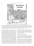 The Paleosol of Eboli - Università del Sannio - Page 4
