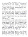 The Paleosol of Eboli - Università del Sannio - Page 5