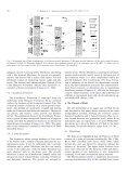The Paleosol of Eboli - Università del Sannio - Page 6
