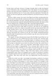Impacts of the High Aswan Dam - Springer - Page 4