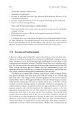 Impacts of the High Aswan Dam - Springer - Page 6