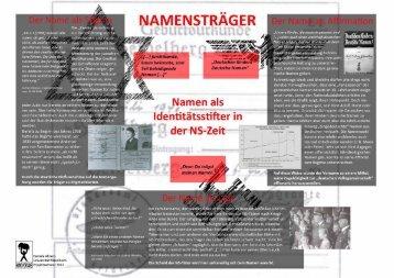 damals 14 Jahre alt Hannelore Hotz, geb. Keller - Homo Portans