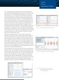 AWR® iFilter™ - AWR Corporation - Page 2