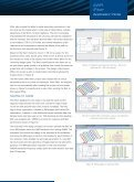 AWR® iFilter™ - AWR Corporation - Page 3