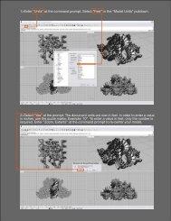 RhinoTutorial_7-Scale