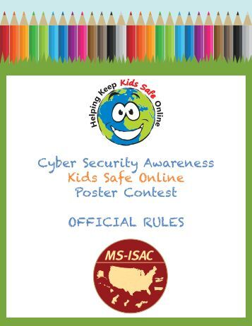 homeland security essay contest When i saw this contest, i thought of about ten ideas for essays about homeland security issues based on a recent plane flight you.
