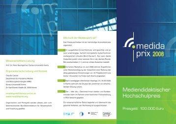 klicken, um die Datei herunterzuladen - Medida-Prix