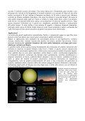 l'Universo in movimento - Danielegasparri.com - Page 2