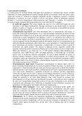 l'Universo in movimento - Danielegasparri.com - Page 5