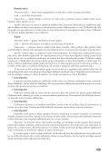 Redzi citādāk! - Jaunatnes starptautisko programmu aģentūra - Page 5