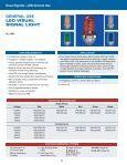 Visual Signals - Page 2
