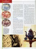 ina Syndrome Ch - Transferware Collectors Club - Page 2