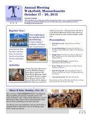 Boston Meeting Registration Letter & Form REVISED AUG 24 2013.pdf