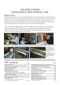 cable ladder & tray - Page 3